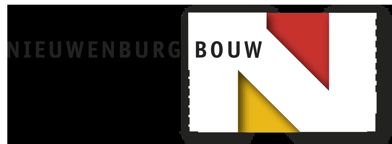 Nieuwenburg bouw